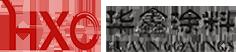 昆山市beplay体育官网下载安卓版化工有限公司